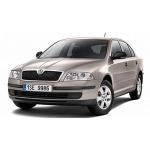 MK2 2004-2012