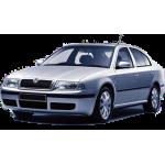MK1 1996-2003