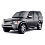 DISCOVERY 3 2004-09