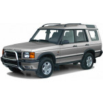 DISCOVERY 2 1999-04