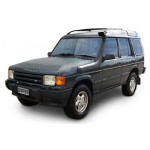 DISCOVERY 1 1991-99