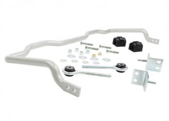 BBR38Z Задний регулируемый стабилизатор 22мм для BMW 3 серии E36