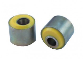 KCA375 Control arm - lower inner rear bushing (caster correction)
