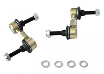 KLC108 Front Sway bar - link assembly
