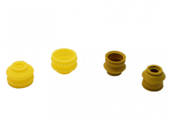 W0907 Service boot kit for KCA313