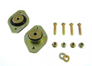 W44040 Rear Strut mount - assembly