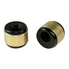 W52585 Front Control arm - lower inner rear bushing (caster correction)