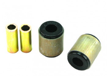 W61383 Trailing arm - lower rear bushing