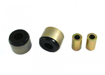 W91380 Diff - mount in cradle bushing