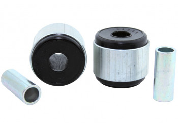 W92835 Diff - mount in cradle bushing